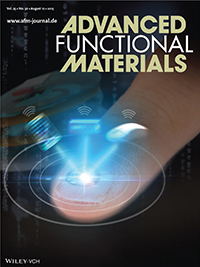 """Miniaturized Flexible Electronic Systems with Wireless Power and Near-Field Communication Capabilities"""