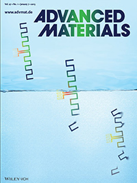 """Biodegradable Thin Metal Foils and Spin-On Glass Materials for Transient Electronics"""