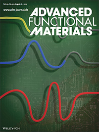 """Materials and Wireless Microfluidic Systems for Electronics Capable of Chemical Dissolution on Demand"""